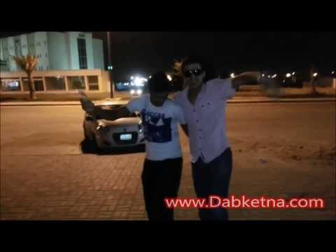 Funny Dabke with Flying kicks and Sandals - Dabketna.com