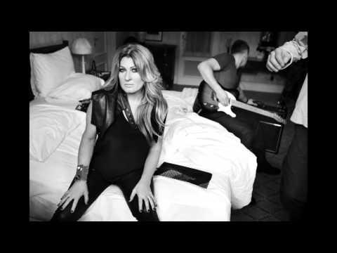 Góra Dół (audio)