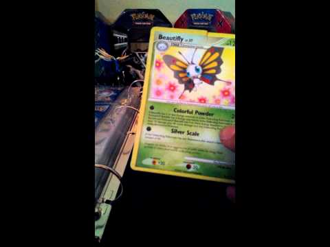 How to Tell if Your Pokèmon Cards Are FAKE!
