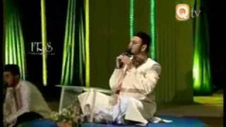 Mein Maley Tun Meyla Mera- Rehan Qureshi '09