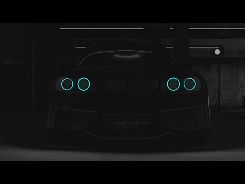 Twórcy Zero Emission Car opowiadają o swoim elektrycznym samochodzie.