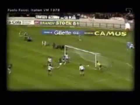 gols mais cagados do mundo -  vídeo hilario
