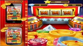slot games miniclip