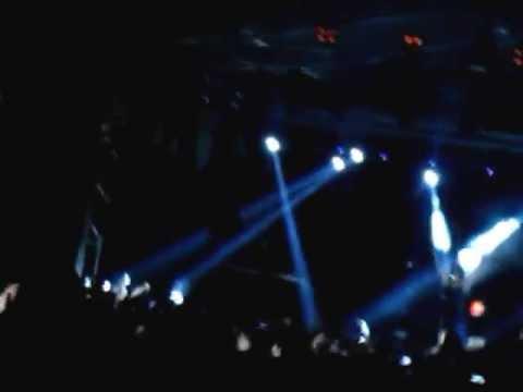 Göksel Konseri Giresun 2013 - 3