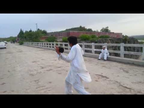 Alam Khel Area of Zarwam Bridge North Waziristan,,, Rasool Rehman Wazir Miami Kabal Khel Druzanda