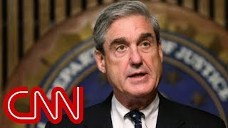 Special counsel disputes BuzzFeed News report on Cohen - CNN