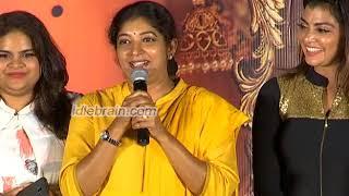 Srinivasa Kalyanam pre release event | idlebrain.com - IDLEBRAINLIVE