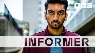 'Young Radicals' | Informer - BBC - BBC