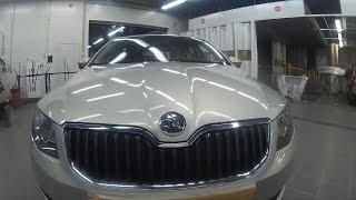 Шкода Октавия Отличный автомобиль? Отличный двигатель TSI?  Какой стала Skoda Octavia?