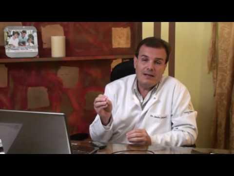 Causas e Tratamentos para a Queda de Cabelo