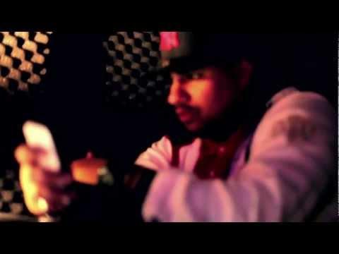 Video Abdelalien Feat Jae Millz Et Alonzo