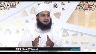 إشراقات | الأحد 9 رمضان 1438 هـ