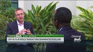 Intra-African payments systems: What the future holds? - ABNDIGITAL