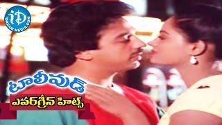 Evergreen Tollywood Hit Songs 260 || Ammammo Video Song || Kamal Hassan, Radha - IDREAMMOVIES