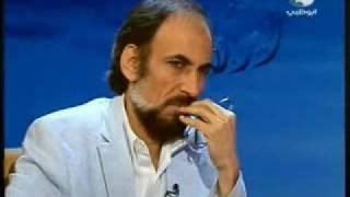 من سيطفئ حزني للشاعر خالد السعدي