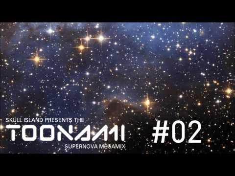 05 2 Toonami Supernova Toonami Sup