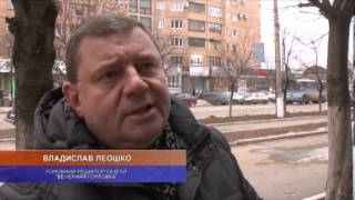 """""""Крестовый поход"""" на СМИ"""