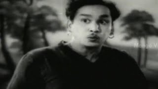 Illarikam Full Movie - Part 1/14 - Akkineni Nageswara Rao, Jamuna - MANGOVIDEOS