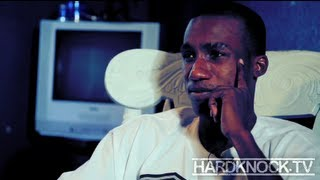 hopsin knock madness free download