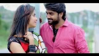 Round The Clock Telugu Short Film Trailer || Directed By VJ Shivan - IQLIKCHANNEL