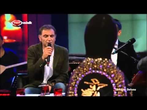03 gürkan uygun şafak söktü yine sunam uyanmaz 12 11 2012 türküler dolusu