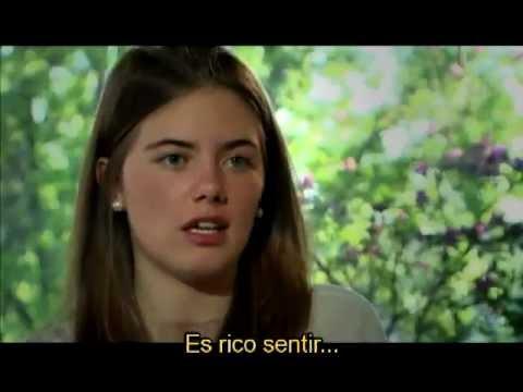 Testimonio Antonia Cabrera.wmv