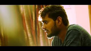 Chemystery Telugu Shortfilm 2018 ||by Sravan sadaa.SAMANTH LANKA.RYSN PRODUCTIONS - YOUTUBE