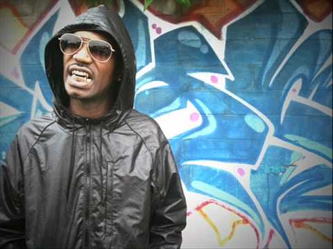 Juicy J - Who Da Neighbors (Prod. Lex Luger)