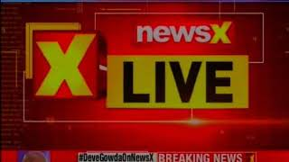 Asia's longest bi-directional tunnel in J&K; foundation stone for 1.4km long tunnel laid - NEWSXLIVE