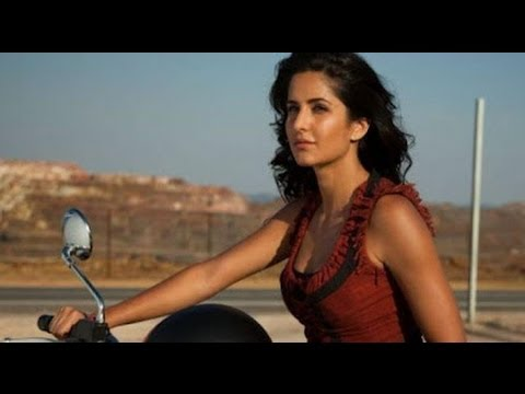 khaabon ke Parinday (Full video song) Zindagi Na Milegi Dobara | Hrithik roshan, Kartina Kaif