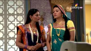 Uttaran - 28th February 2014 : Episode 1357