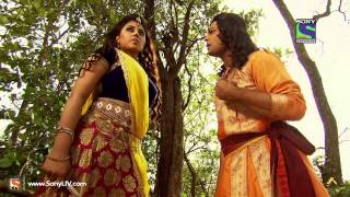 Maharana Pratap : Episode 189 - 14th April 2014