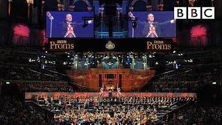 Elgar: Pomp and Circumstance - BBC Proms 2014 - BBC
