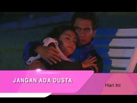 Full movie Jangan Ada Dusta  at aora9 Film CH 406 (aora tv satelit)