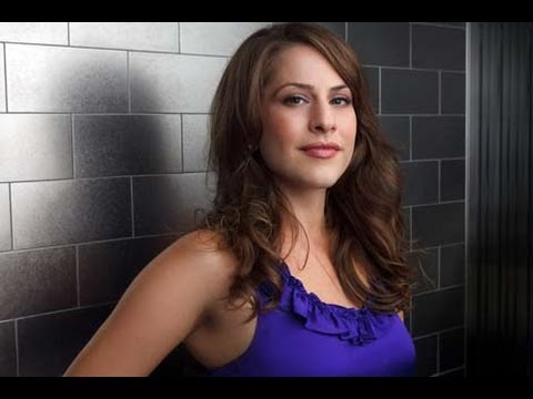 Ana Kasparian: Louisiana School MANDATES Pregnancy Tests, or ELSE!