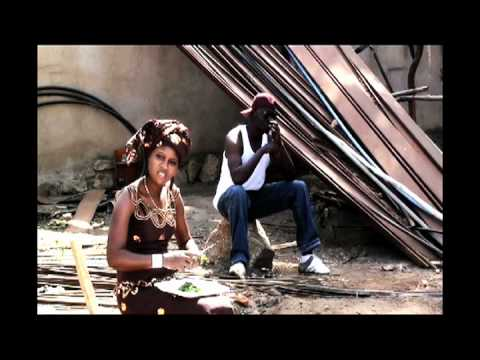 SOUTH SUDAN MUISIC - KALAMAT DEH - DYNAMQ Feat QUEEN ZEE & YABA ANGELOSI