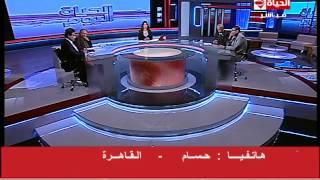 شاهد على مقتل ضابط المطرية يشرح كيف تم قتله أمام الأمن المركزى