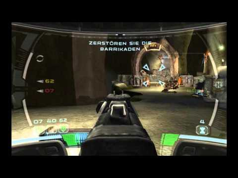 Let´s Play Star Wars Republic Commando #004 Ich hasse Geonosianer