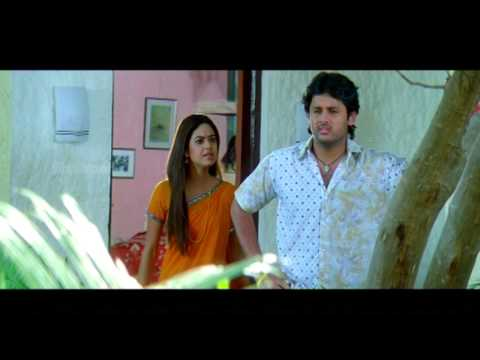 Maaro Movie | Sentiment Scene Between Nitin And Meera Chopra About Money