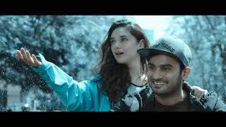 Sammohanam Manasaina song - idlebrain.com - IDLEBRAINLIVE
