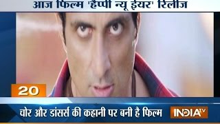 India TV News: T 20 News October 24, 2014 - INDIATV