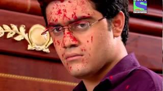 Amita Ka Amit - 2nd August 2013 : Episode 138
