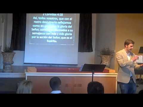 Génesis 17 - La señal de la circuncisión