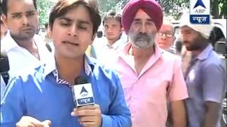 My name is Ranjit Singh Kohli: Tara Shahdeo's accused husband - ABPNEWSTV