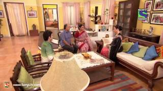 Desh Ki Beti Nandini - Episode 41 - 16th December 2013 - SETINDIA