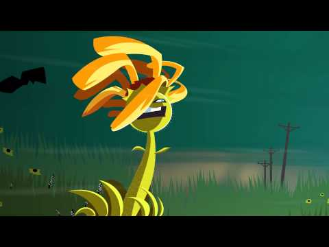 Amazing Plants of the Sandhills- Black Eyed Susan
