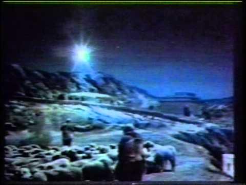 Η Βίβλος και οι Εξωγήινοι Ελοχείμ 2