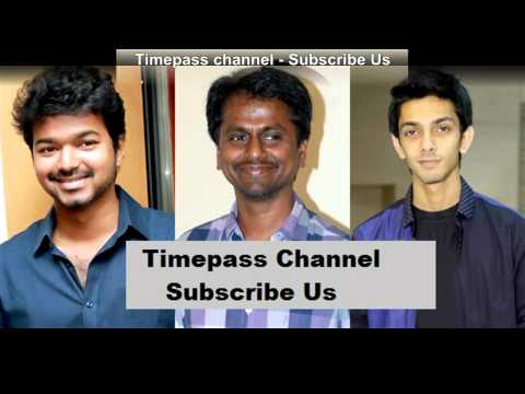Kaththi Songs Will be Released in Lodon | Tamil latest Songs Released News | kaththi