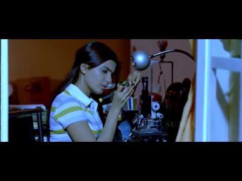 Ada Ada Ada da HD Video Song From Naan Ee 1080p 3D -R5Kw-SBhz8c