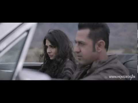 Pind Nanke - Mirza Full HD Official Video Gippy Grewal And Yo Yo Honey Singh